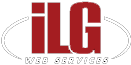 ILG Web Services